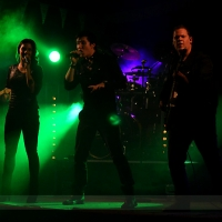 Optreden